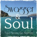 swagger-and-soul-itunes-3000-final-compressed
