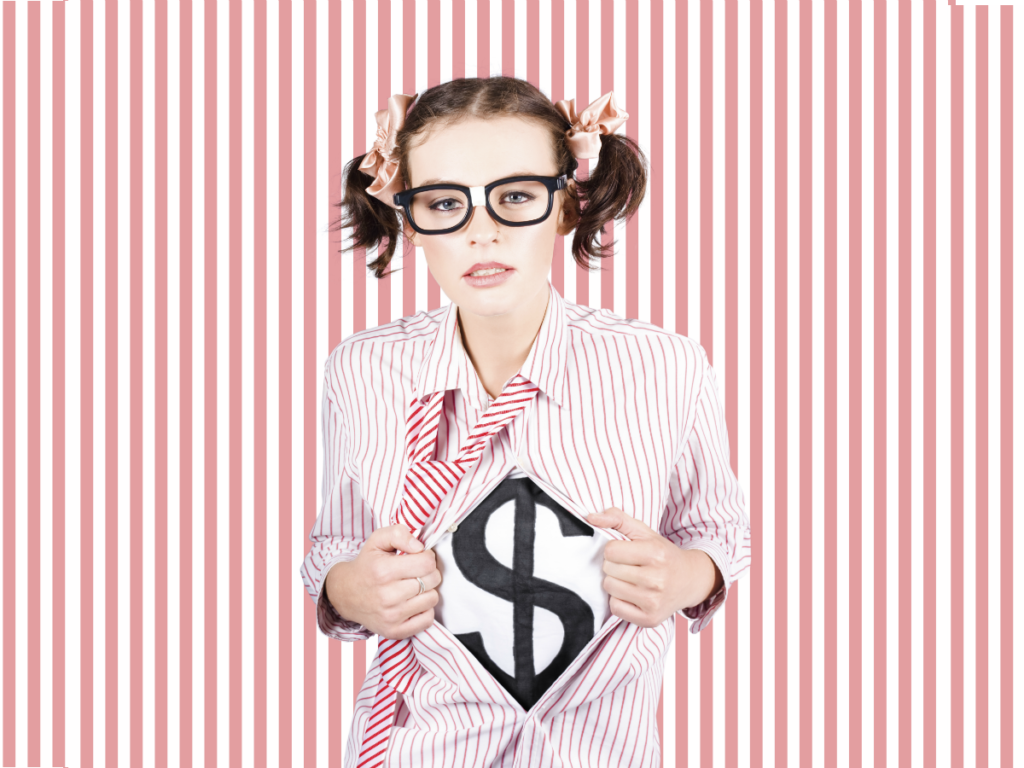 superhero-business-woman-dollars-1200-photodune-4057915