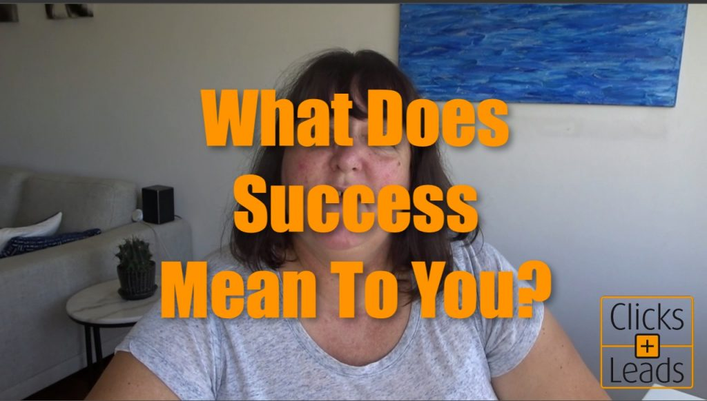 138-what-does-success-mean