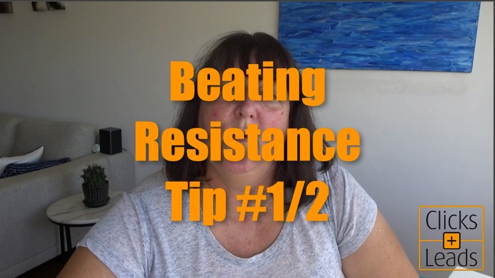 140-beating-resistance-top-1